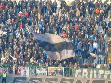 Alessandria-Cuneo-Lega-Pro-2015-16-18