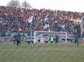 Alessandria-Cuneo-Lega-Pro-2015-16-22