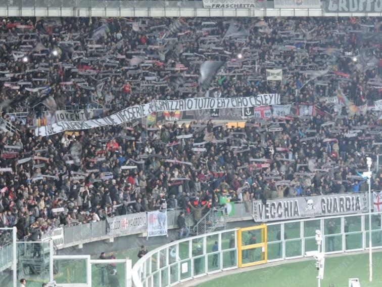 Alessandria-Milan-Coppa-Italia-2015-16-01