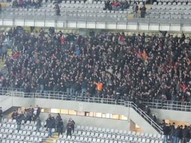 Alessandria-Milan-Coppa-Italia-2015-16-05