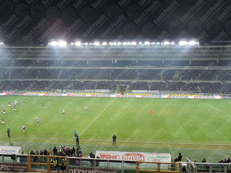 Alessandria-Milan-Coppa-Italia-2015-16-15