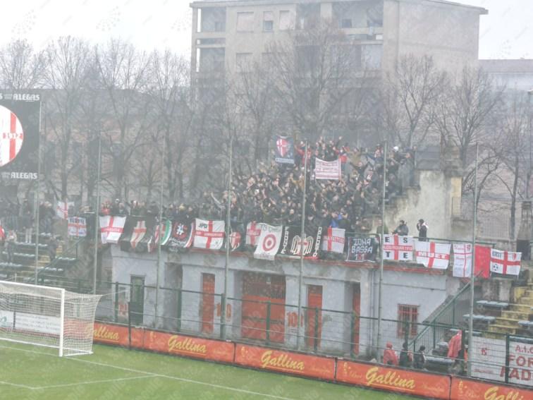 Alessandria-Padova-Lega-Pro-2015-16-01