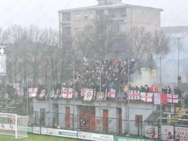Alessandria-Padova-Lega-Pro-2015-16-08