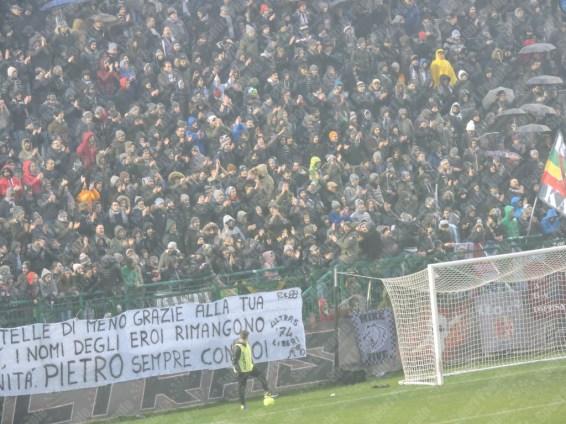 Alessandria-Padova-Lega-Pro-2015-16-12