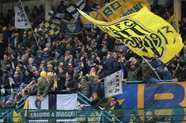 Altovicentino-Vicenza-Serie-D-2015-16-02