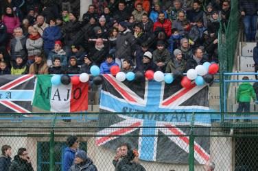 Altovicentino-Vicenza-Serie-D-2015-16-04