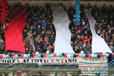 Altovicentino-Vicenza-Serie-D-2015-16-05