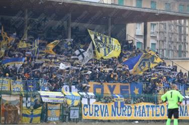 Altovicentino-Vicenza-Serie-D-2015-16-14