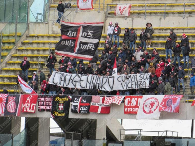 Bari-Vicenza-Serie-B-2015-16-01