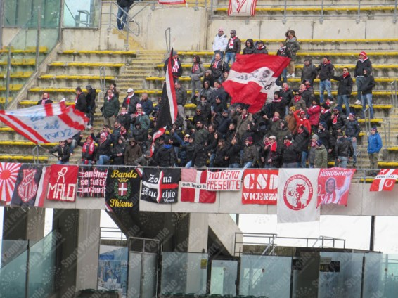 Bari-Vicenza-Serie-B-2015-16-11