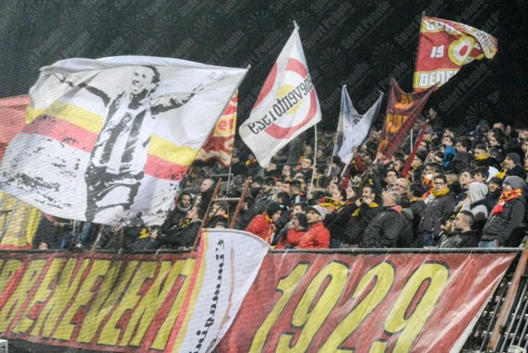 Benevento-Cosenza-Lega-Pro-2015-16-01