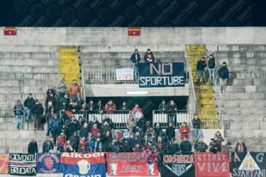 Benevento-Cosenza-Lega-Pro-2015-16-02