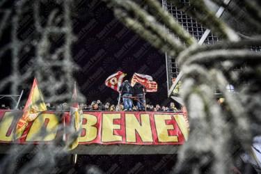Benevento-Cosenza-Lega-Pro-2015-16-03