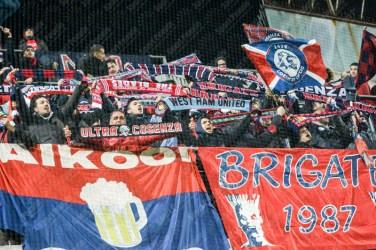 Benevento-Cosenza-Lega-Pro-2015-16-09