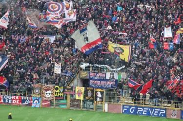 Bologna-Chievo-Serie-A-2015-16-02