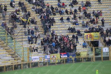 Bologna-Chievo-Serie-A-2015-16-08