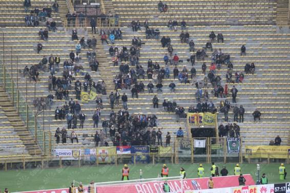 Bologna-Chievo-Serie-A-2015-16-11