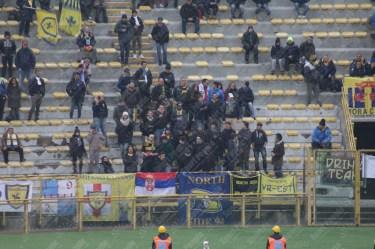 Bologna-Chievo-Serie-A-2015-16-14