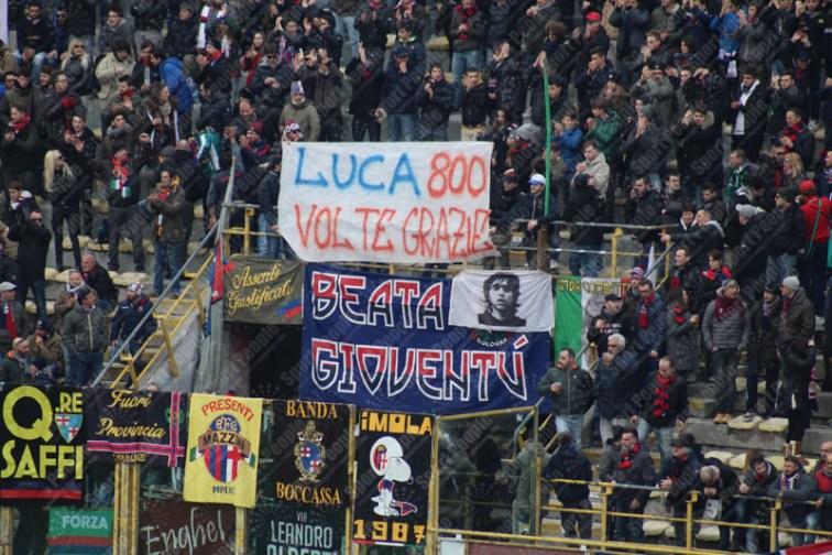 Bologna-Chievo-Serie-A-2015-16-20