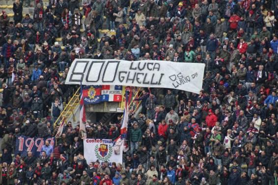 Bologna-Chievo-Serie-A-2015-16-21