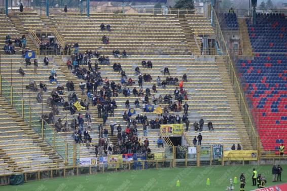 Bologna-Chievo-Serie-A-2015-16-22