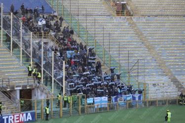 Bologna-Lazio-Serie-A-2015-16-08
