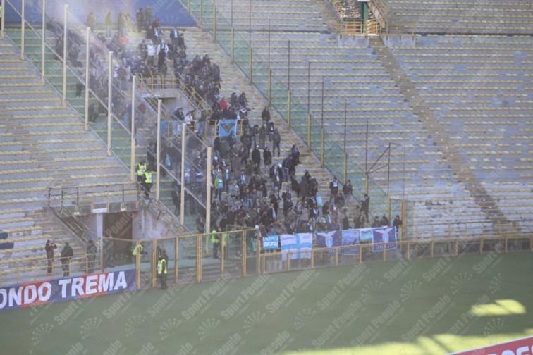 Bologna-Lazio-Serie-A-2015-16-09