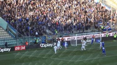 Carpi-Sampdoria-Serie-A-2015-16-03