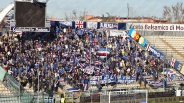 Carpi-Sampdoria-Serie-A-2015-16-10