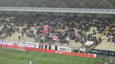 Carpi-Udinese-Serie-A-2015-16-03
