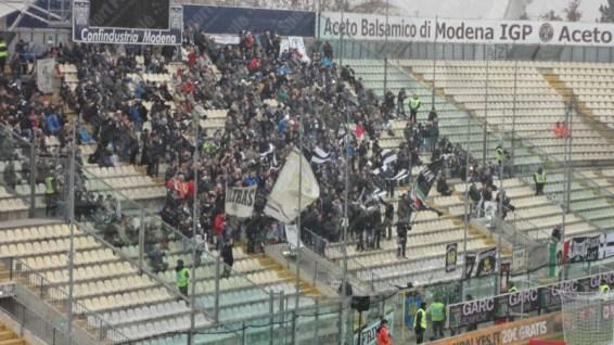 Carpi-Udinese-Serie-A-2015-16-14