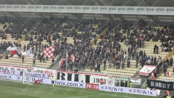 Carpi-Udinese-Serie-A-2015-16-15