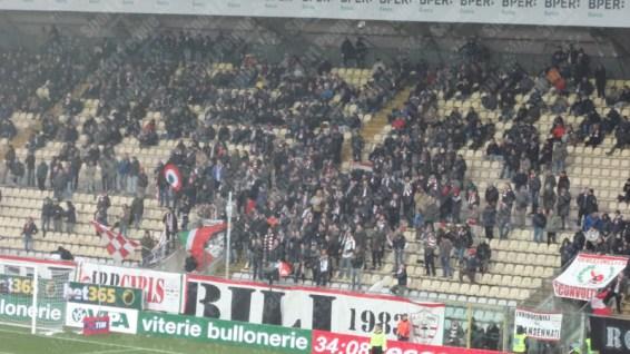Carpi-Udinese-Serie-A-2015-16-23