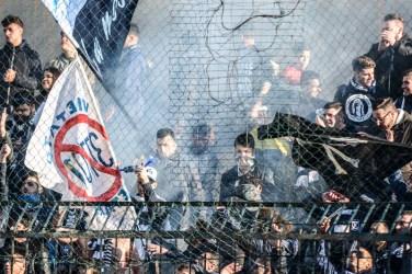 Cavese-Marsala-Serie-D-2015-16-05