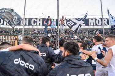 Cavese-Marsala-Serie-D-2015-16-15