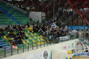 Chieti-Fortitudo-Bologna-Serie-A2-2015-16-03
