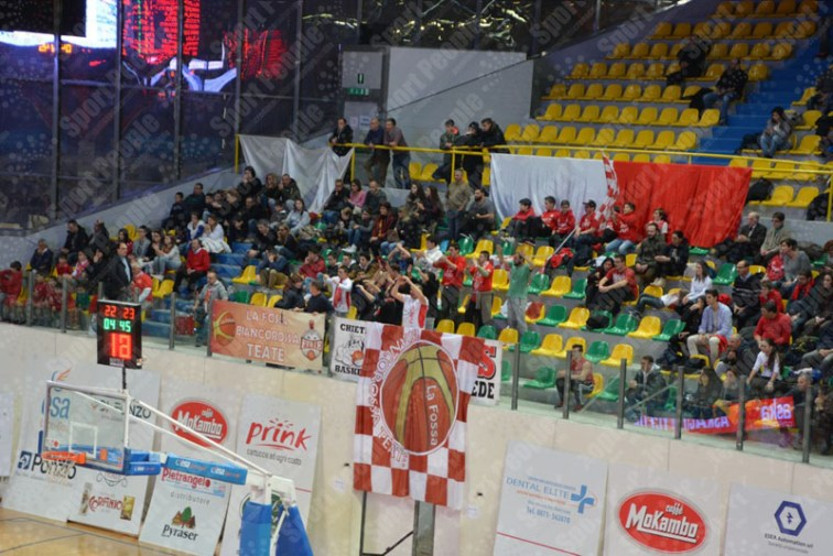 Chieti-Fortitudo-Bologna-Serie-A2-2015-16-10