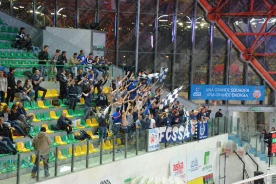 Chieti-Fortitudo-Bologna-Serie-A2-2015-16-11