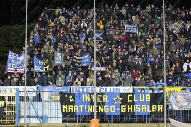 Empoli-Inter-Serie-A-2015-16-03