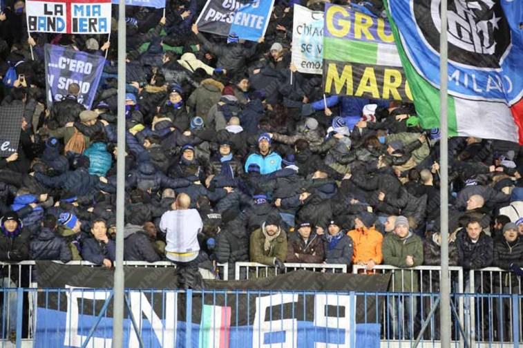 Empoli-Inter-Serie-A-2015-16-10