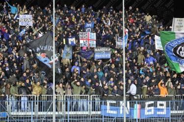 Empoli-Inter-Serie-A-2015-16-12