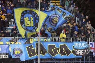 Empoli-Inter-Serie-A-2015-16-14