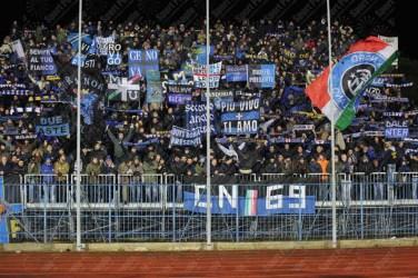 Empoli-Inter-Serie-A-2015-16-15