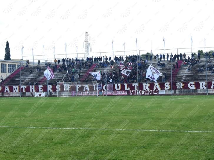 Fano-Agnonese-Serie-D-2015-16-01