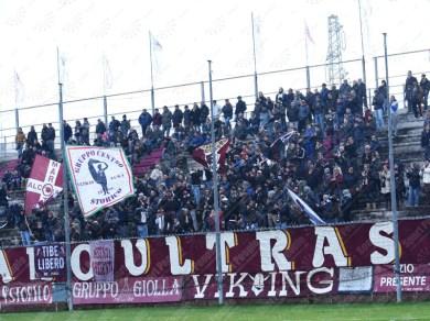Fano-Agnonese-Serie-D-2015-16-04