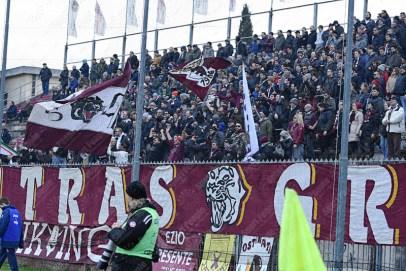 Fano-Agnonese-Serie-D-2015-16-08
