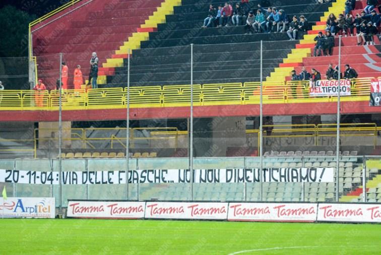 Foggia-Casertana-Lega-Pro-2015-16-01