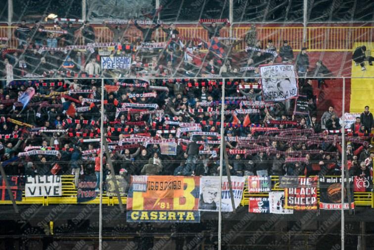 Foggia-Casertana-Lega-Pro-2015-16-14