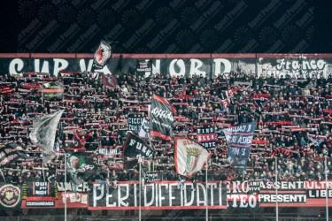 Foggia-Casertana-Lega-Pro-2015-16-16