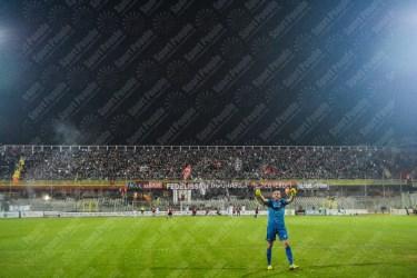 Foggia-Casertana-Lega-Pro-2015-16-21